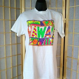 Hanes Beefy t-shirt size M/38-40